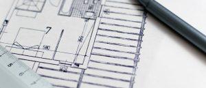 Tecniche di disegno e progettazione industriale: esempio