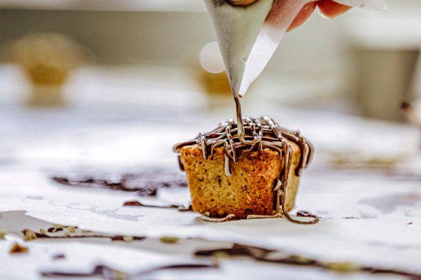 Corso Operatore Agroalimentare - Pasticceria, Pasta e Prodotti da forno