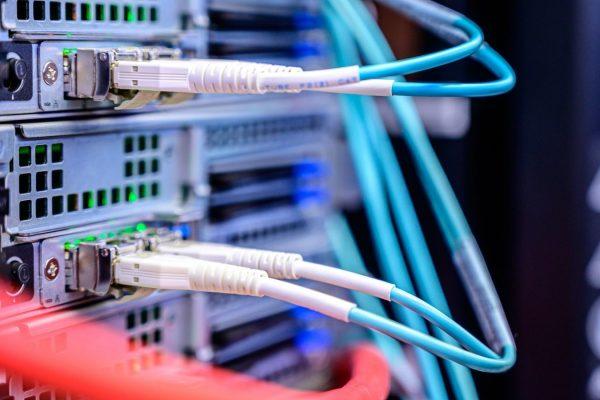 tecnico sistemista reti
