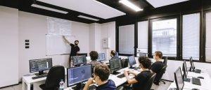 tecnico sviluppo software microsoft erp developer