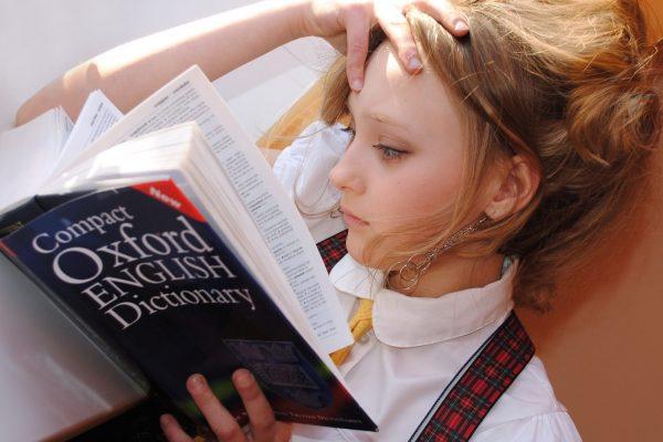 Inglese settore horeca corso: english language words