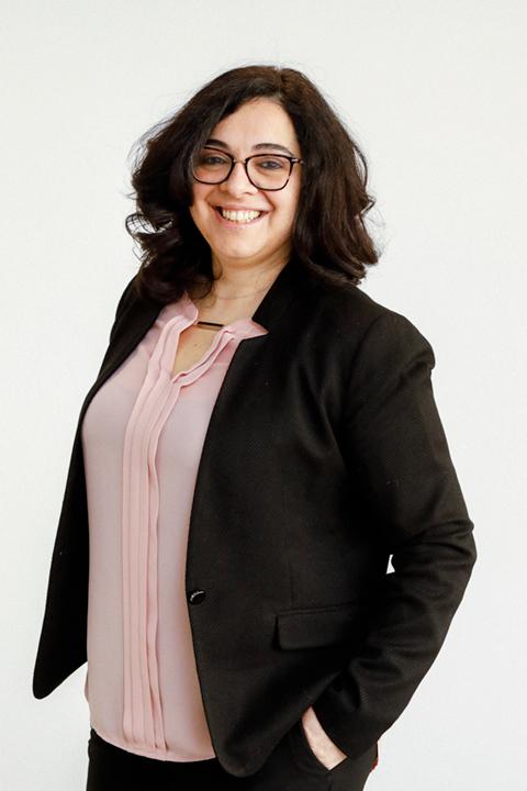 linda-di-agostino-direttrice-carlo-alberto