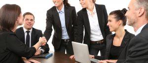 autoefficacia ambito personale professionale: colleghi