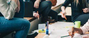 Corso Elementi di Project Management