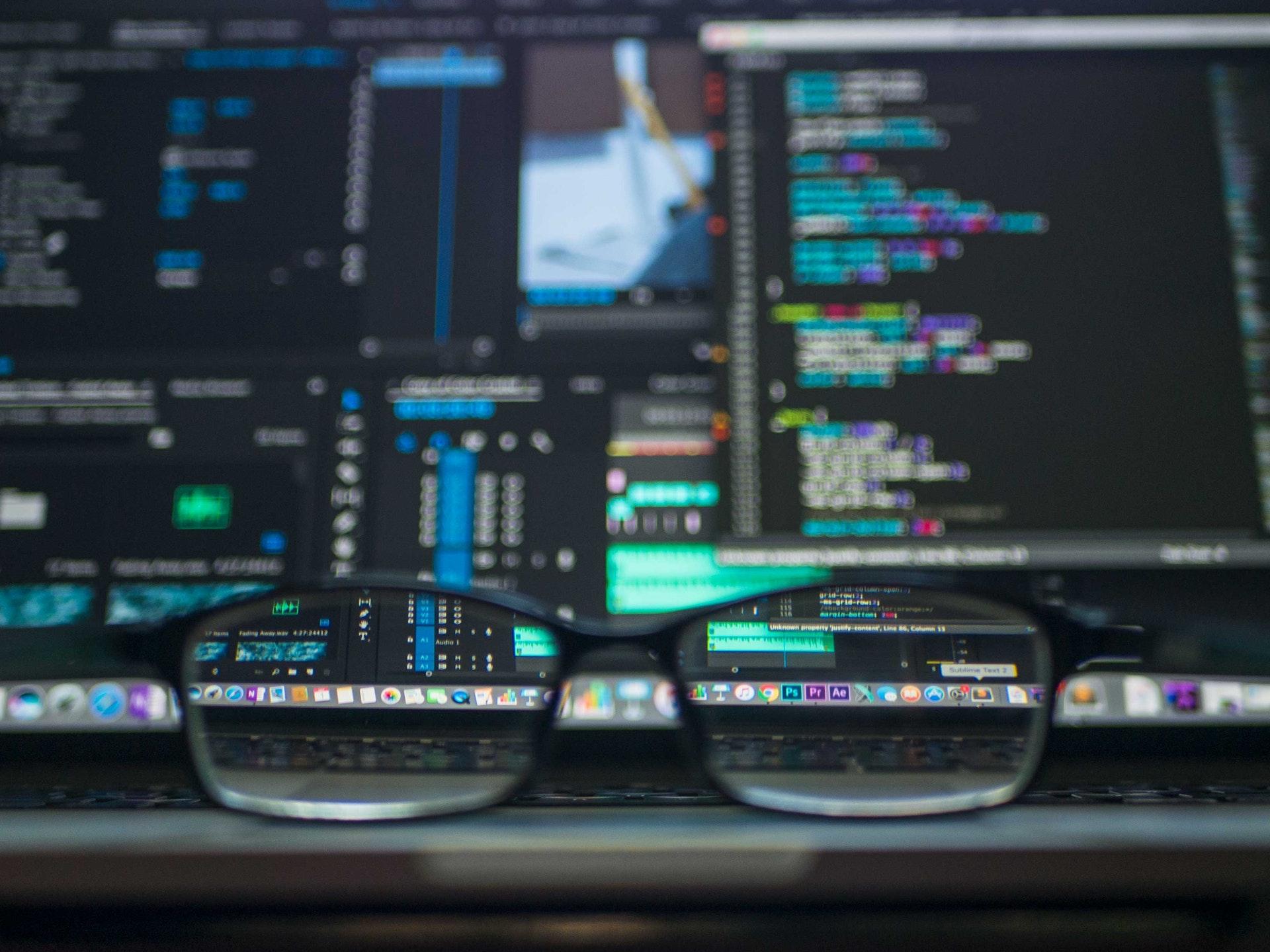 Avviso 2/2019 – Innovazione tecnologica di prodotto e di processo