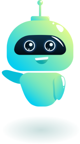 icona chatbot