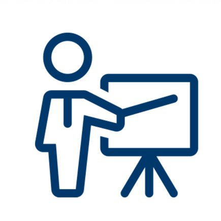 icona docente