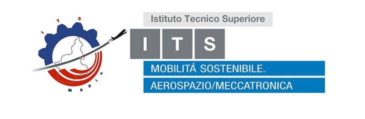 logo its mobilità sostenibile