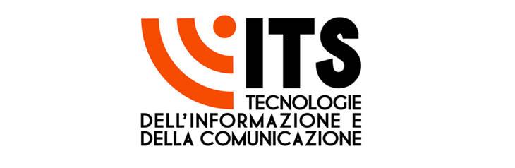 logo its tecnologie dell'informazione e della comunicazione