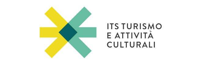 logo its turismo e attività culturali