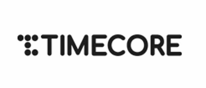 logo timecore