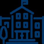 logo scuole